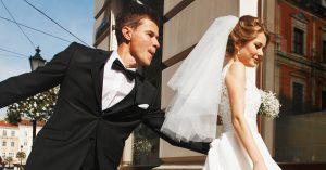 Miami Wedding Planner I DO Events